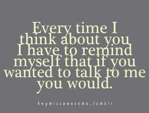 talk to me Thoughts, Truths Hurts, Perfect Simple, Not Talk, Remember This, I Want You So Bad Quotes, Bad Mom Quotes, Ta...