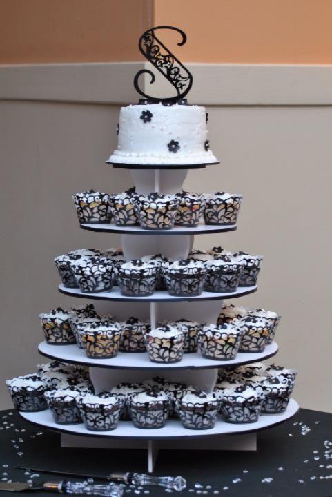 25th Wedding Anniversary Gifts Pinterest : Pinterest 25th Wedding Anniversary Ideas Via Megan Smith