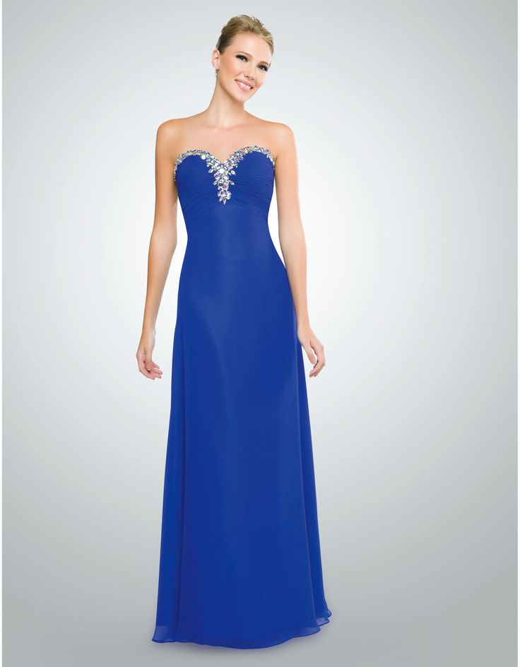 plus size prom dresses in orange county ca eligent prom
