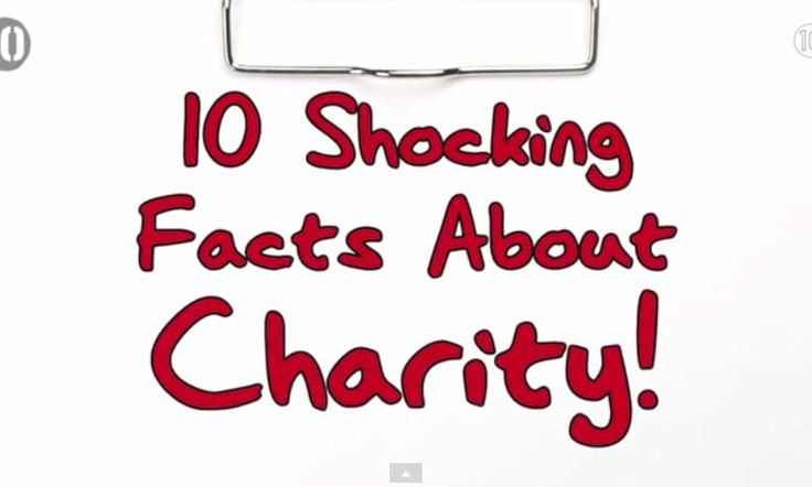 10 fun facts about nunavut