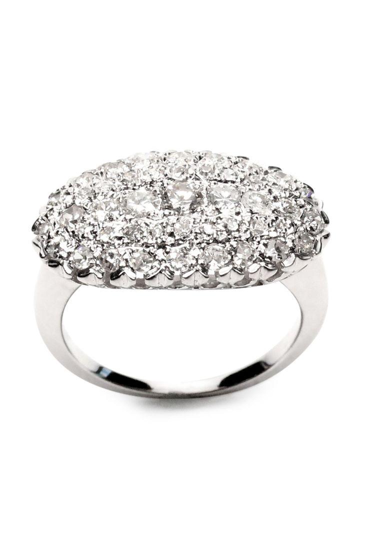 26 superb nordstrom wedding rings navokalcom for Nordstrom wedding rings