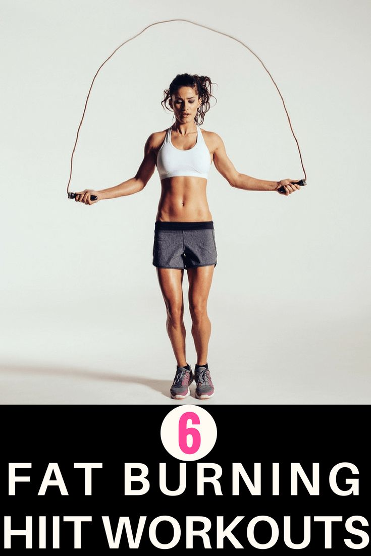 Weight Loss Tips: How Strength Training Affects Weight Loss Weight Loss Tips: How Strength Training Affects Weight Loss new pictures