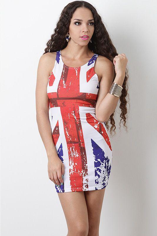 UK STYE