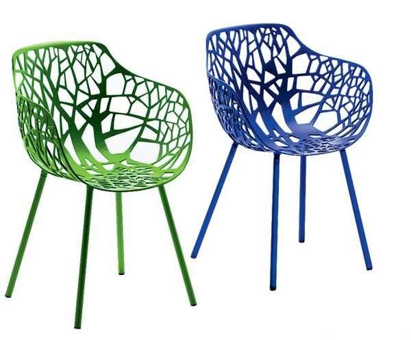 Comdesigner Garden Chairs : Designs in Outdoor Furniture and Lighting Fixtures, Stylish Outdoor ...