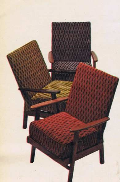 Pin by rennie hand on 70s style pinterest for Furniture 70s style