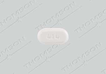 cpt code depo medrol 60 mg