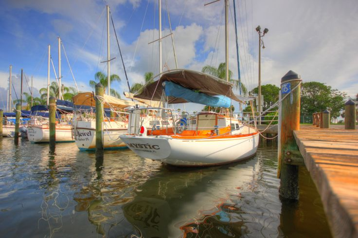 Pin By Dave Kinkade On Noteworthy Tampa Places Pinterest
