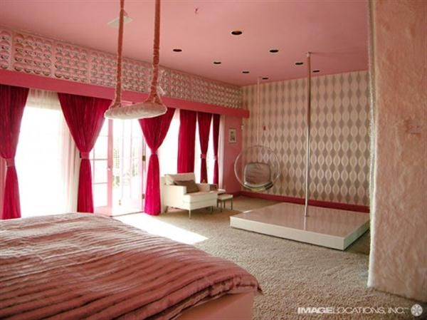 will have a stripper pole soon rooms pinterest
