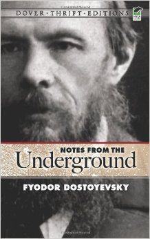 Essay On The Underground Economy