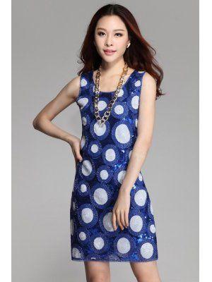 Sequin Tunic: Women's Clothing | eBay - Electronics, Cars