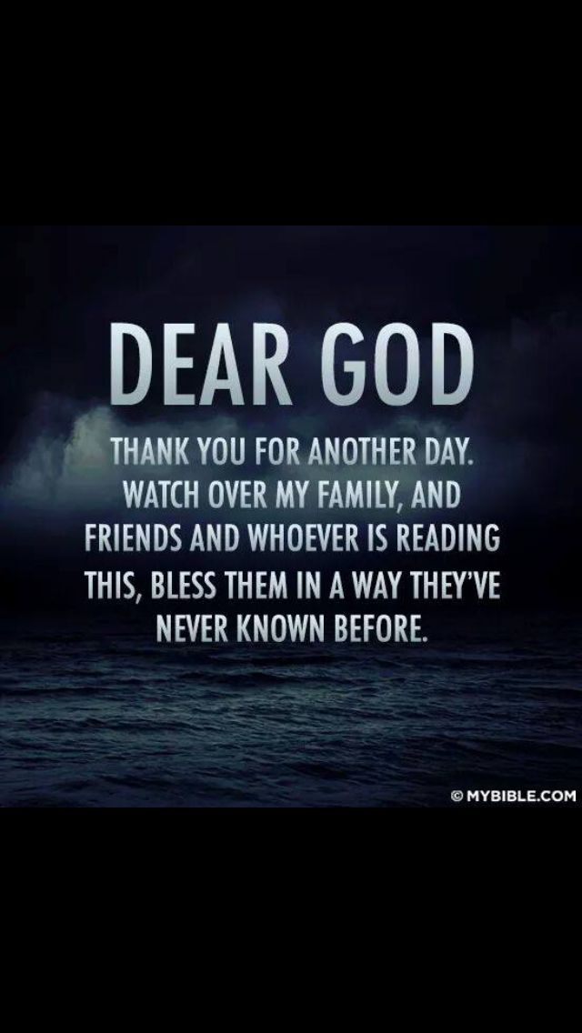 God Quotes About Love And Strength Pictures : Dear God Love & strength quotes Pinterest