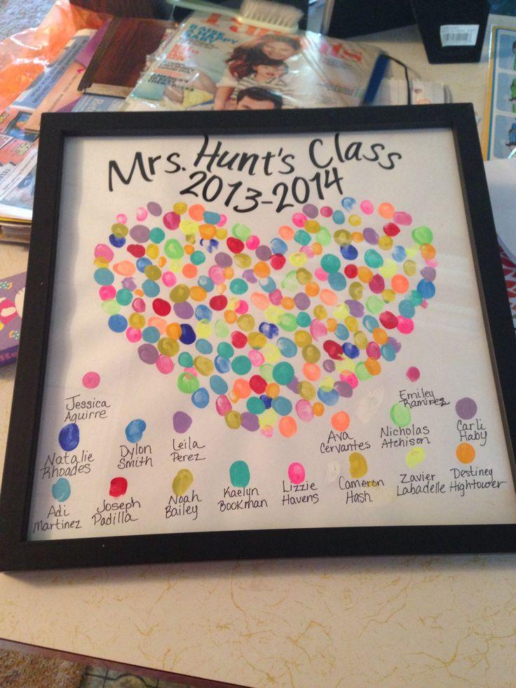 Classroom Ideas For Preschool Teachers : Pin by colleen mcateer baumgardner on teacher pinterest