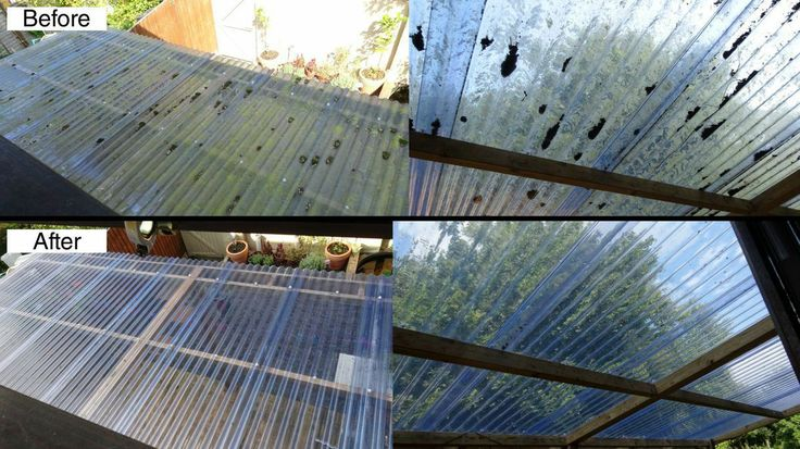 Pin By Earth 66 On Power Washing Pinterest