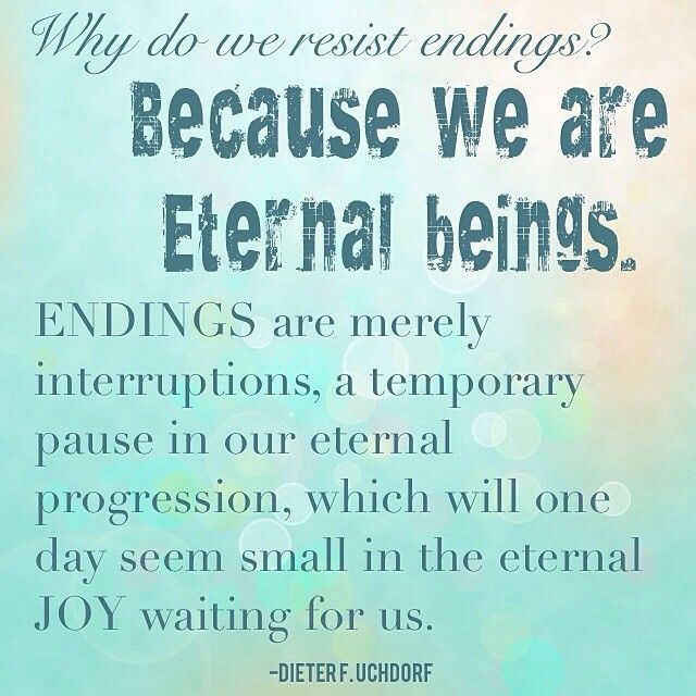 Lds Church Quotes On Trials. QuotesGram