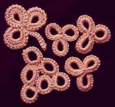 A Crochet Toy Chest - blogspot.com