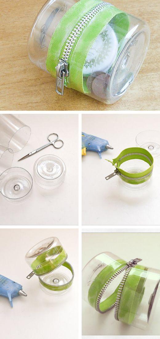 Поделки в сад из пластиковых бутылок новые