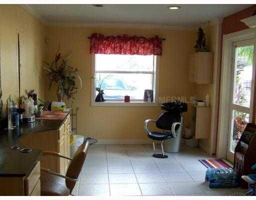 Home Salon Dream Dream Dream Pinterest