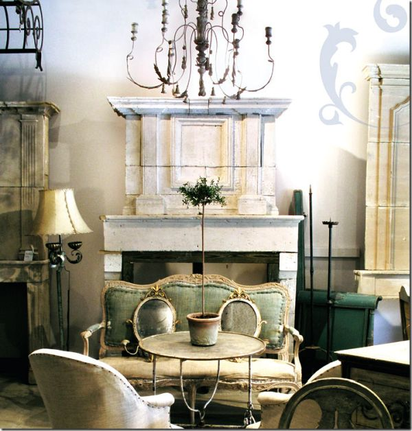 Austin Vintage Furniture Minimalist Home Design Ideas Awesome Austin Vintage Furniture Minimalist