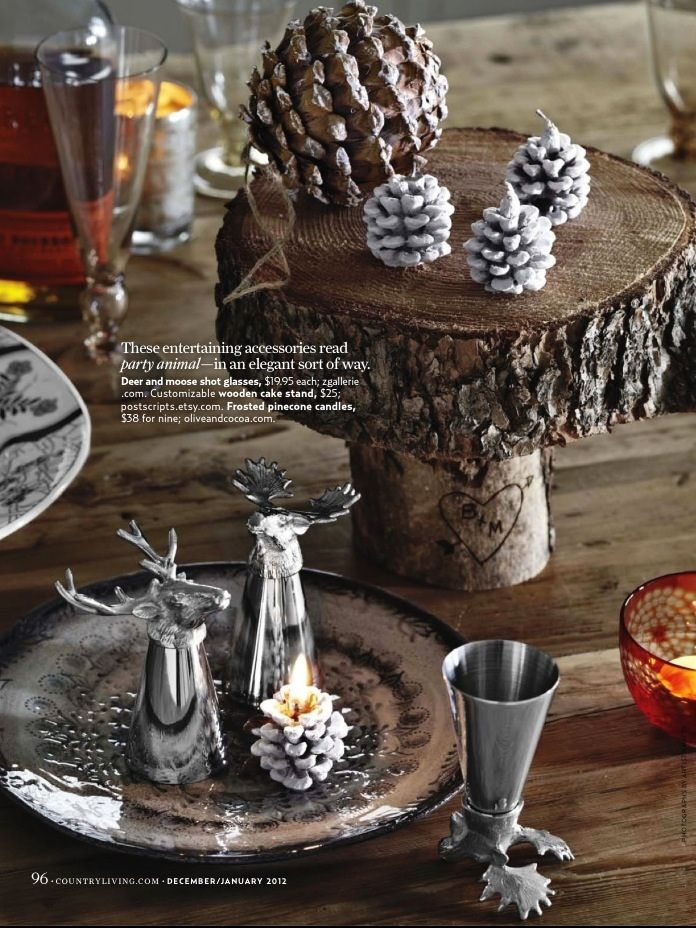 New year holidays and events pinterest