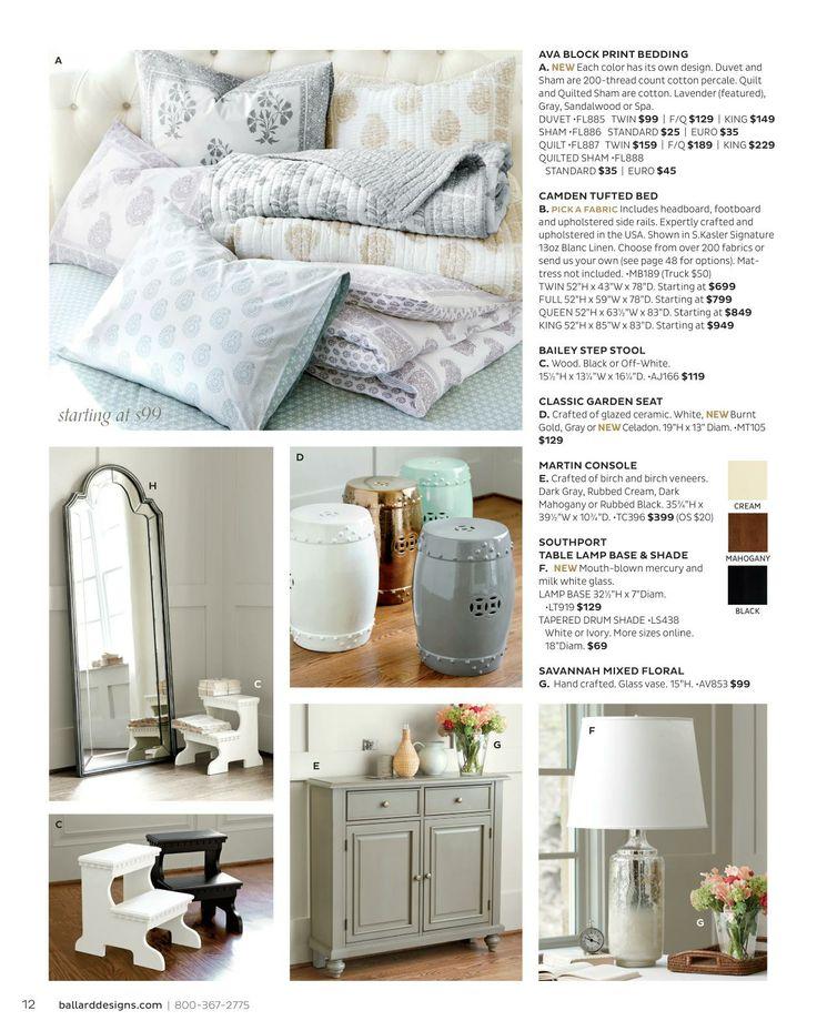 ballard designs online catalogs ballard designs online request a free ballard designs catalog