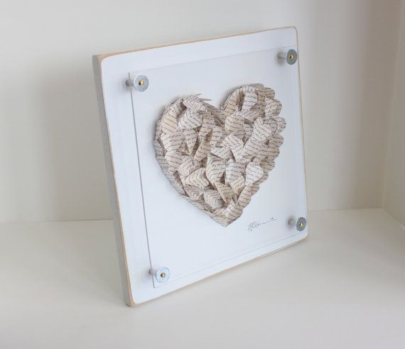 Unique Wedding Gifts Under USD75 : 3D Art Personalized Wedding gift / Anniversary gift / Enagement Gift ...