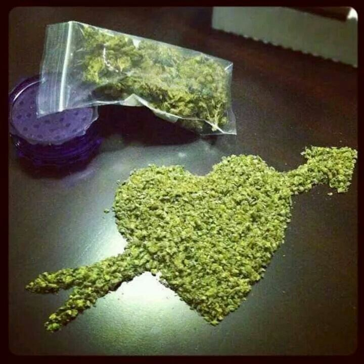 weed valentines day tumblr
