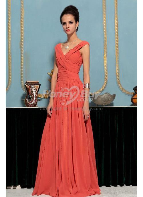 wedding dress 4 cheap reviews