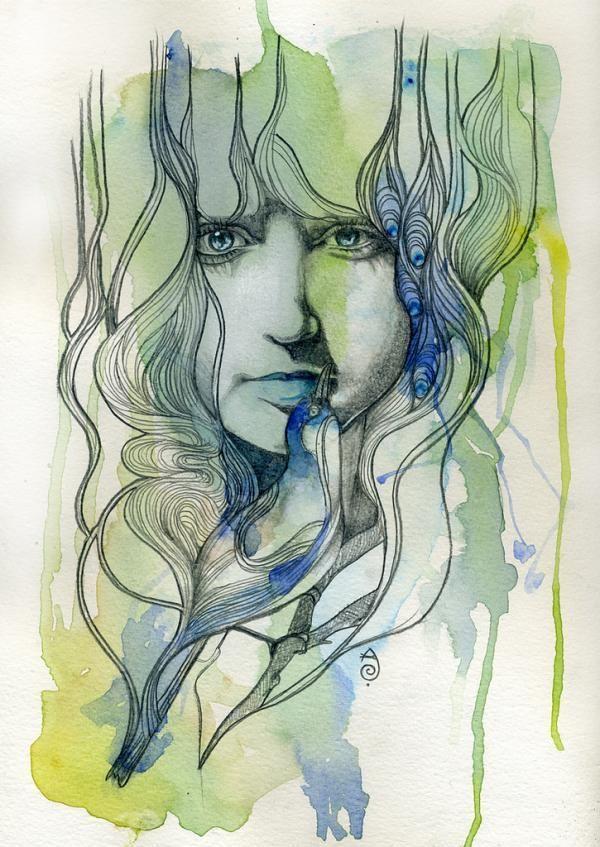 Works by Patricia Ariel (3)