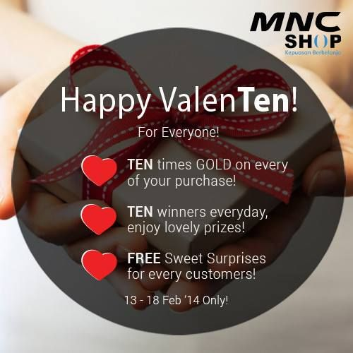 valentine day offer bangalore