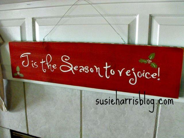 Susie Harris | Christmas | Pinterest