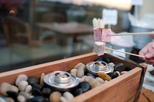 Pin by Tiffany Twente-Lohrenz on All Food & Drink | Pinterest