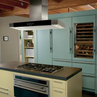 kitchen appliance trends for my dream house pinterest