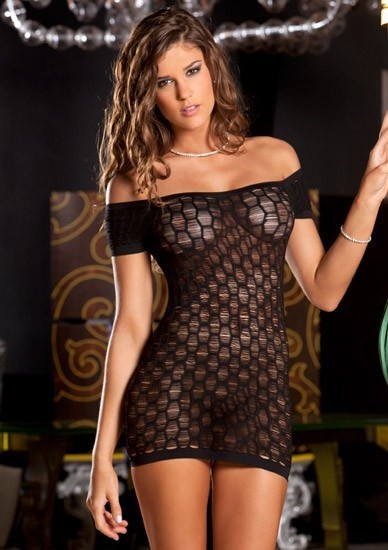 ... Sex Shop, Vibradores, Lubricante, Sex shop online, Juguetes Eróticos: pinterest.com/pin/445012006899247910
