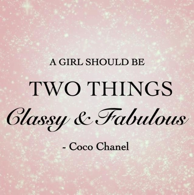 Classy Lady Sayings And Quotes. QuotesGram