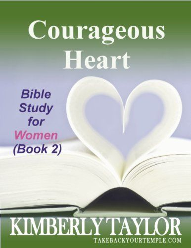 Bible Verses About Courage - Bible Study Tools