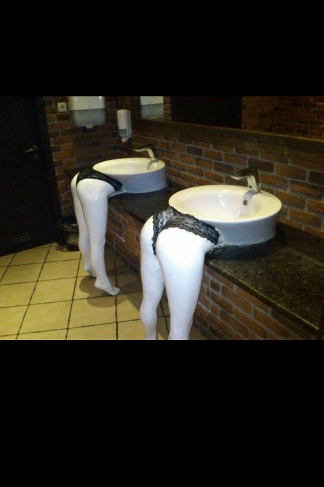 Fancy Sinks : fancy sinks bathrooms Pinterest