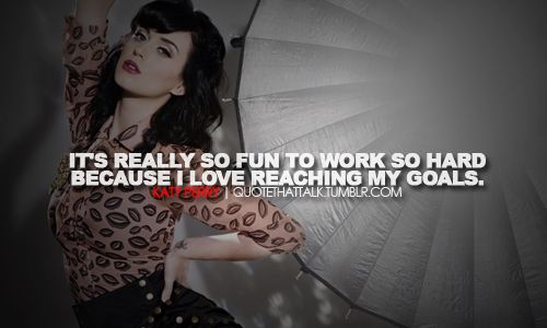 85 katy perry quotes tumblr inspiring quotes pinterest