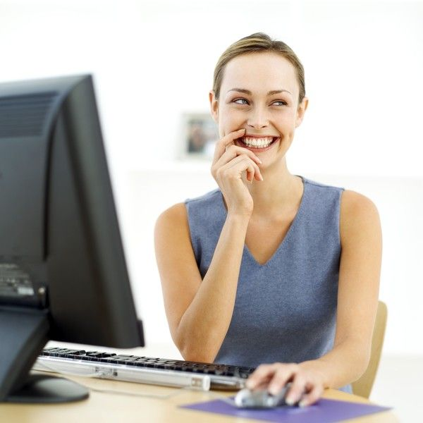 cover letters cover letter tips forbes