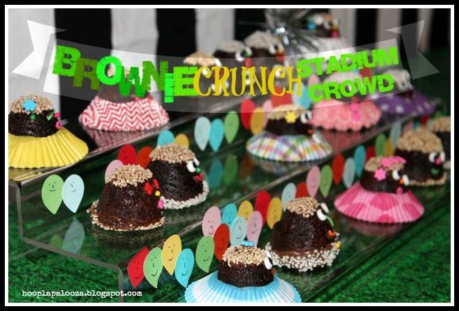 Pin by Teresa Rivera on Sweet Desserts & Candies | Pinterest