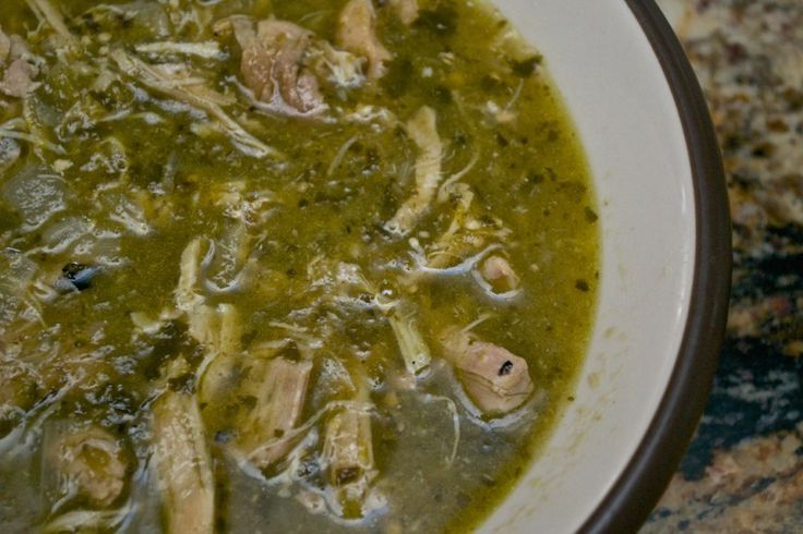 mexican new mexican chile verde like mexican salsa verde new mexican ...