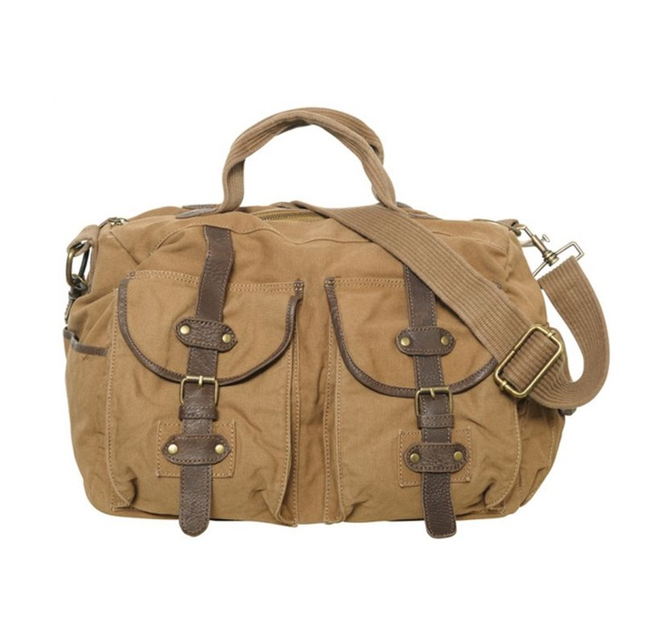 Image Result For Work Bags For Women