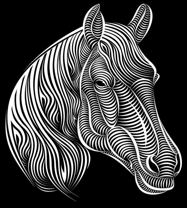 Line Art Media Design : Artist patrick seymour art of pinterest