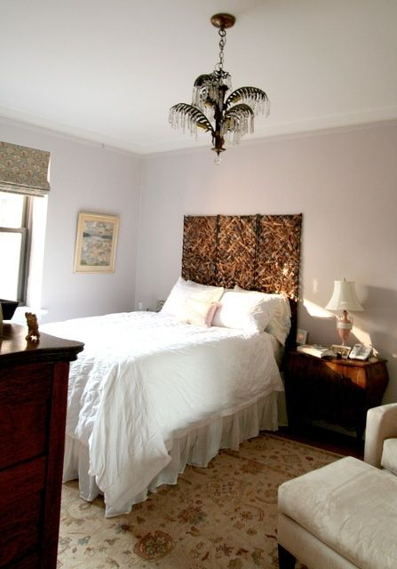 Portland Gray Color Family : Benjamin moore portland gray paint for the home