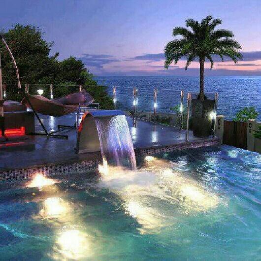 Nice Pool House Idea 39 S Pinterest