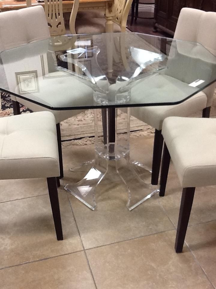 Acrylic Kitchen Table Table To Scale Lucite Dining  : 6bb6a09116928691c6245fbb285006db from aysantrade.com size 720 x 960 jpeg 84kB