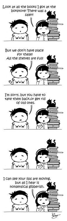 Bookoisseur.
