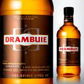 drambuie-honey-liqueur | Liqueurs | Pinterest