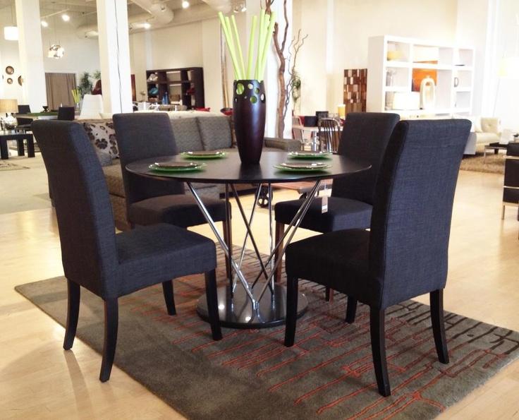 Modern Design Sofa Store In Seattle Home Pinterest