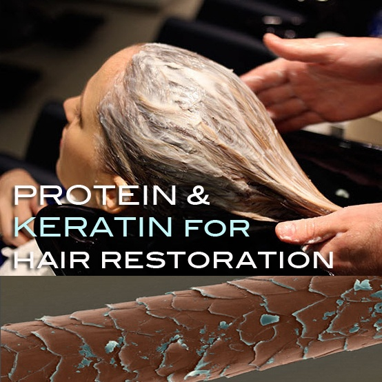 How to prepare hair conditioners for oily and damaged hair at home How to prepare hair conditioners for oily and damaged hair at home new pics