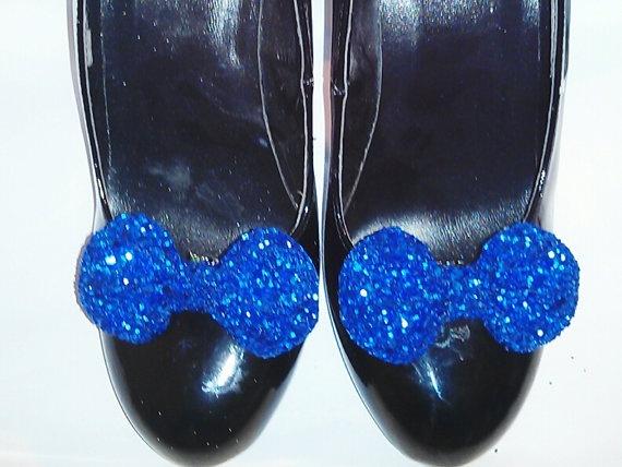 blue valentine 2